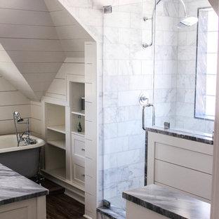 Bayhead Bathroom