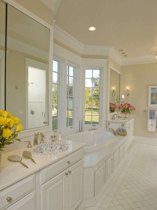Bathroom Cabinets New Orleans traditional new orleans bathroom design ideas, remodels & photos