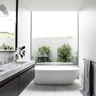 Bayside Apartments, Brighton, Melbourne