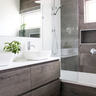 Bayswater Bathroom Renovation