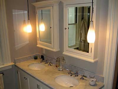 Double Medicine Cabinets Ideas Pictures Remodel And Decor