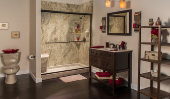 Best Backsplash Installation In Tucson Houzz - Bathroom showroom tucson