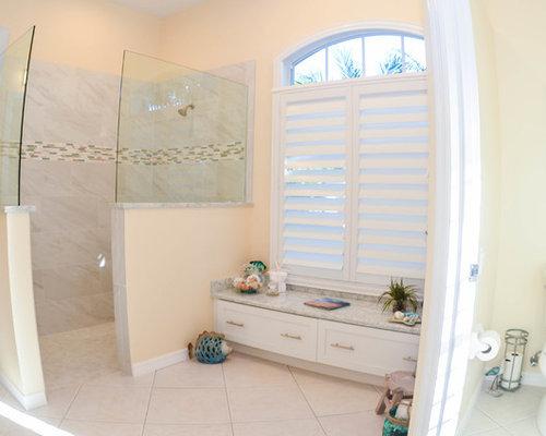 Beach Bathroom Remodel Venice FL - Bathroom remodel venice fl