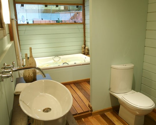 Sage Green Bathroom Ideas Pictures Remodel And Decor