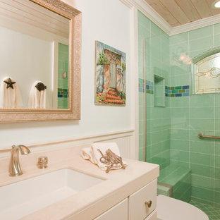 Shower Tile Ideas Houzz