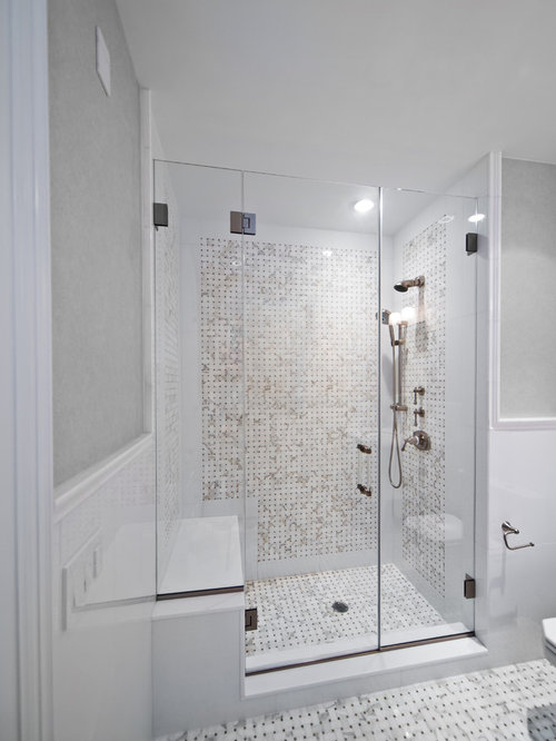 Custom Shower Design Ideas 1000 Images About Bathroom Concepts 1 On