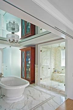 Need help on master bath floorplan!!!!