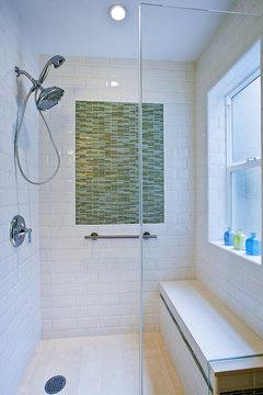 Beach Street Bathrooms · More Info