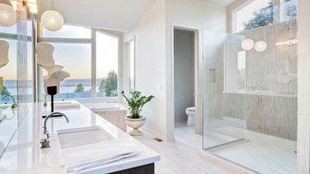 HomeTech Bathrooms