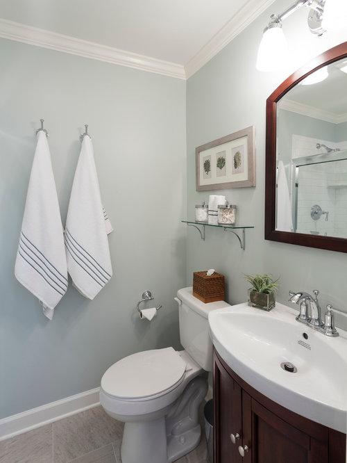 farrow and skylight home design ideas renovations