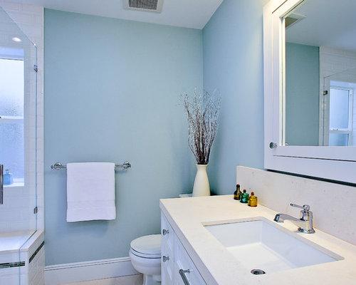 SaveEmail. Aqua Bathroom Ideas  Pictures  Remodel and Decor