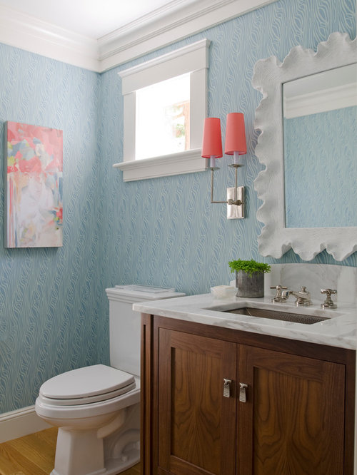 436 blue and coral Bathroom Design Photos. Blue And Coral Bathroom Design Ideas  Remodels   Photos