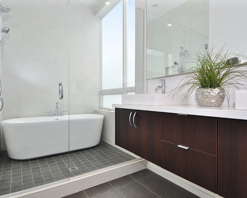 SaveEmail. Wet Room Ideas  Pictures  Remodel and Decor