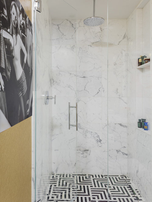 Transitional Bath Ideas Designs Amp Remodel Photos Houzz