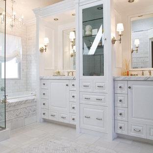 master bathroom vanities | houzz