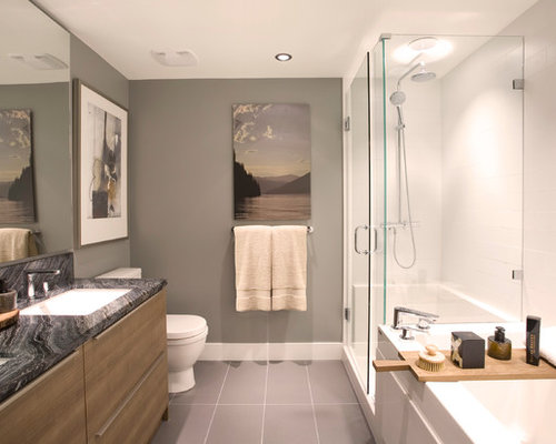 SaveEmail. Houzz   Grohe Design Ideas   Remodel Pictures