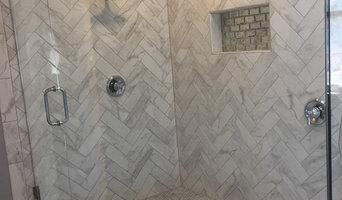 Best General Contractors In Little Rock AR Houzz - Bathroom remodel little rock ar