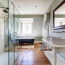 Vintage Baths - Walker