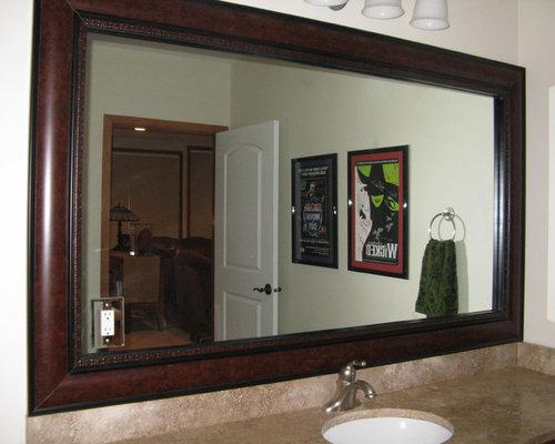 Inspiration For A Timeless Bathroom Remodel In Salt Lake City