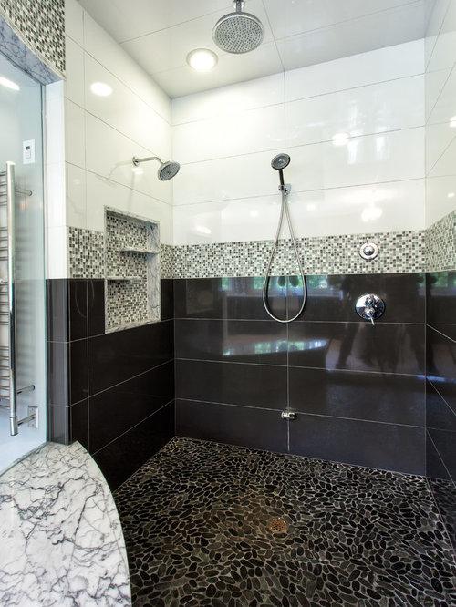 saveemail - Beautiful Bathrooms