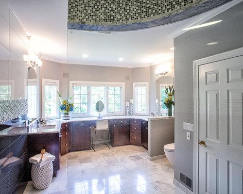Saveemail Beautiful Bathrooms