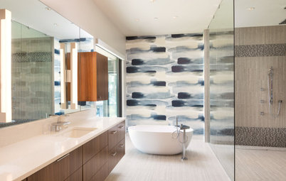 How to Prepare for a Bathroom Remodel