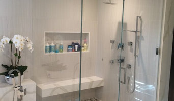 Bathroom Fixtures Huntington Beach best kitchen and bath fixture professionals in huntington beach