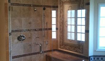 Los Angeles Kitchen & Bath Fixture Professionals & Installers