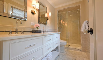 Best Kitchen and Bath Remodelers in Chicago Houzz