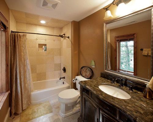 Bathroom Paint Schemes Bathroom Color Schemes Walls besides Hotel Room Floor Plan Dwg in addition Travertino Romano besides Homestuck Erisolsprite as well Capiz Shell Chandelier Uk. on paint ideas home design