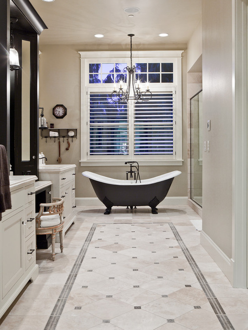 Tile Flooring Design Ideas Home Design Ideas