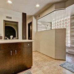Kitchens By Good Guys Scottsdale Az Us 85260