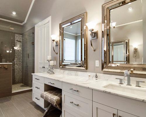 Functional Bathroom functional bathroom ideas, designs & remodel photos | houzz