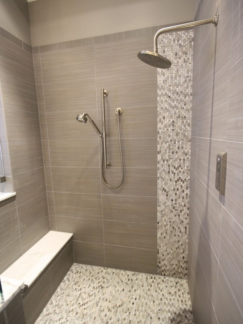 inspiration for a bathroom remodel in dallas