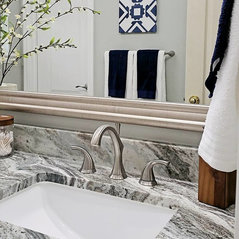 Bathroom Remodeling Bossier City ashleys building and construction, llc. - bossier city, la, us 71112