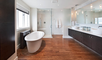 Best 15 design build firms in ottawa houzz contact malvernweather Images