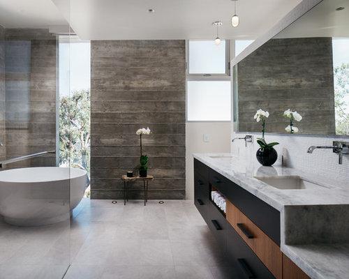 48 AllTime Favorite Orange County Bathroom With Black Cabinets Impressive Bathroom Remodel Orange County Ideas
