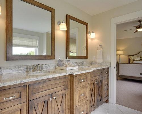 Dusche Offen Grose: Glasanschluss offen stabilisierungsstangen rund duschen.