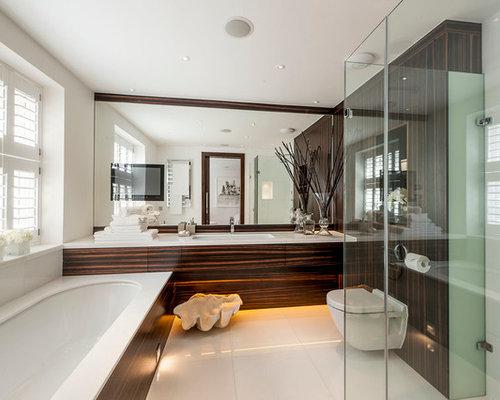 design big bathrooms billionaires on twitter huge luxury bathroom