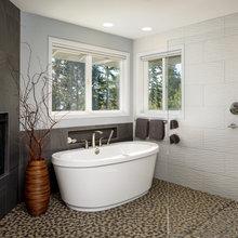 Pelo Bathroom Project