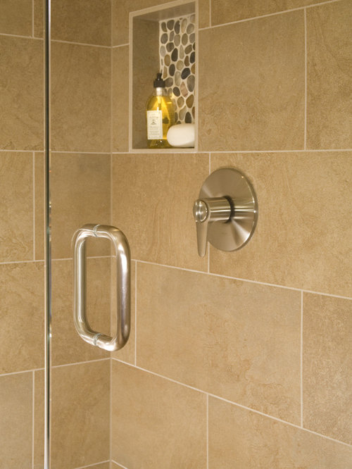 Pental Tile Ideas, Pictures, Remodel and Decor