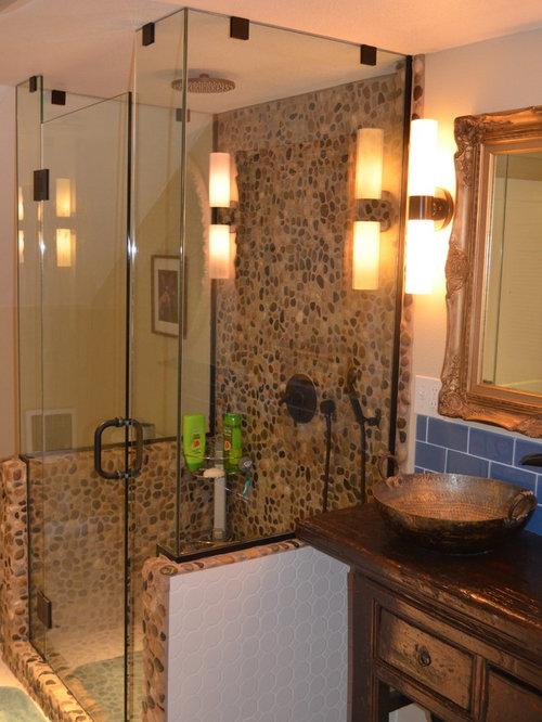 Seafoam green bathroom bath design ideas pictures for Seafoam green bathroom ideas
