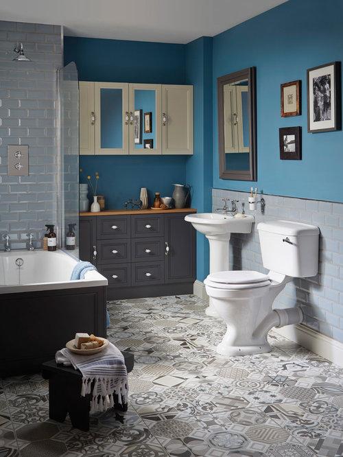 Traditional Home Design Ideas Photos