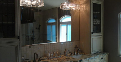Walnut Creek, CA Kitchen and Bath Designers