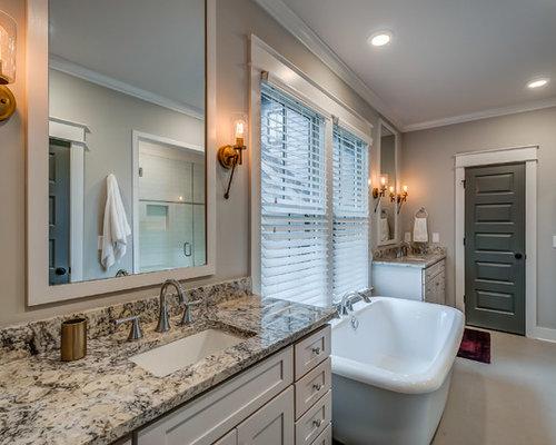 Creative Traditional Nashville Bathroom Design Ideas Pictures Remodel Amp Decor