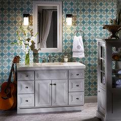 Dopkin Design Showplace By Lee L Dopkin Co Reviews