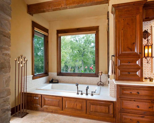 saveemail usi design remodeling 57 reviews best bathroom designers dallas - Best Bathroom Design