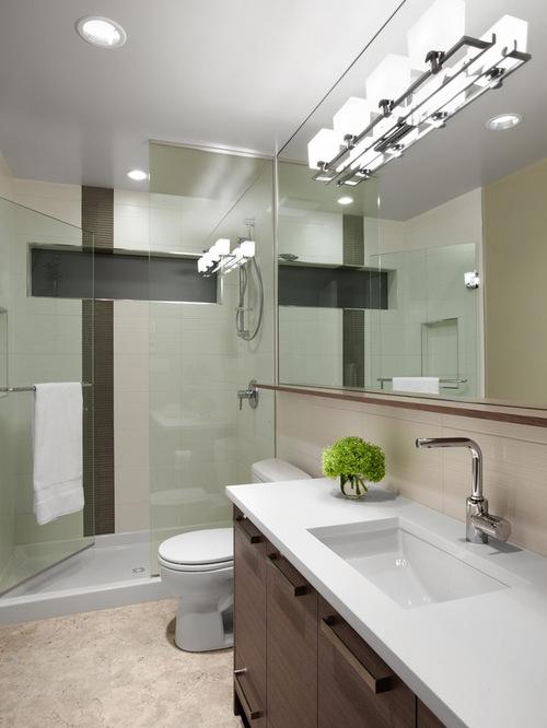 Big Bathroom   Houzz