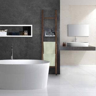 Best Modern Wooden Rack for Bathroom