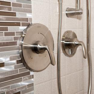 Bathroom - bathroom idea